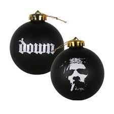 jesus ornament