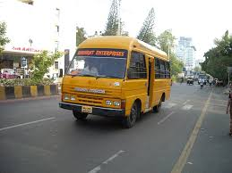 mazda worldwide buses worldwide swaraj mazda bus in pune
