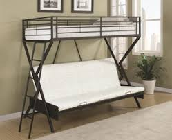 bunk beds youth free delivery discount furniture dallas