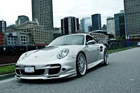 porsche 911 turbo s 997 king of 0 60 mph porsche 997 turbo s motor trends fastest car for
