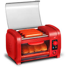 Coolest Toasters Dogs In Toaster Oven Best Home Furniture Ideas
