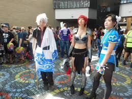 chun li costume spirit halloween cosplay igeekout net