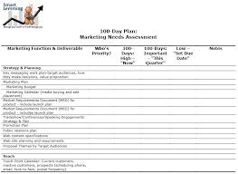psychosocial assessment template sample useful psychosocial