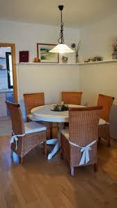 Wohnzimmer Mit Essplatz Einrichten Kchen Mit Kochinsel Und Esstisch Best Alles In Einem With Kchen