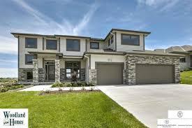 Sale Barns In Nebraska Omaha Ne Homes For Sale Browse Omaha Real Estate Listings Nebraska