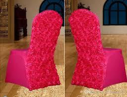 rosette chair covers rosette chair covers online rosette chair covers for sale