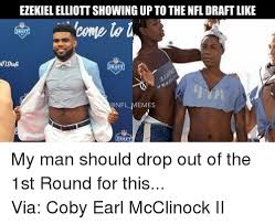 Draft Day Meme - 25 best memes about nfl draft meme and memes nfl draft