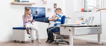 Kids Adjustable Desk by Ergokidz Moll Ergonomic Adjustable Kids Desks U0026 Chairs Ergo Kidz