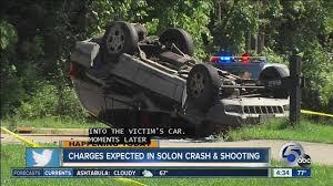 why matthew desha shoots deborah pearl after car crash