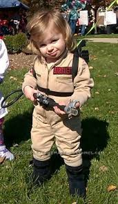 Baby Biker Costume Toddler Halloween 75 Cute Homemade Toddler Halloween Costume Ideas Toddler