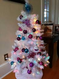 decorations walmart decorations wars tree topper