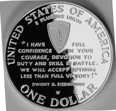 fiftieth anniversary commemorative world war ii 50th dollar u s mint