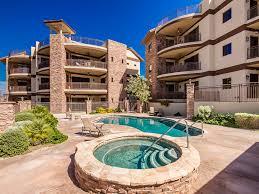 Windcrest Apartments Murfreesboro by Judy Roe Selling Havasu Since 1992