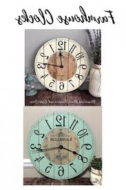 personalized clocks with pictures personalized kitchen wall clock cullmandc