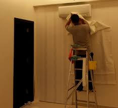 cheapest professional wallpaper installer in singapore