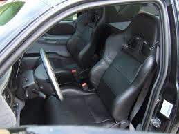 Dodge Dakota Truck Seats - dakotasv74 1998 dodge dakota regular cab u0026 chassis specs photos