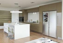 about us u2013 kca kitchens northamptonshire