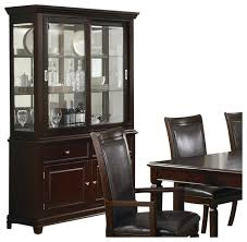 dining room cabinet dining room furniture gallery scotts furniture