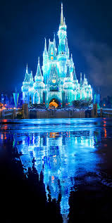 ultimate 2017 disney world christmas guide walt disney castles