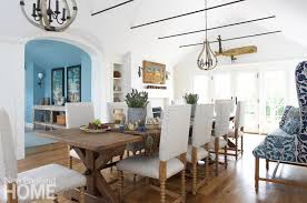 Home Interior Shop Dvdinteriordesign Shop This Look Coastal Home