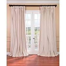Fuschia Blackout Curtains Blackout Curtains U0026 Drapes Shop The Best Deals For Nov 2017