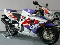 honda fireblade 600cc retro racers the top 5 sportsbikes of the 90s