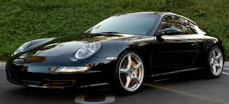 cheap porsche 911 porsche 997 should i buy a 911 or audi r8 rennlist