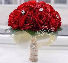 wedding flowers liverpool wedding bouquet bridesmaid flower bouquet ramo de novia 2015