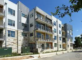 austin appartments austin apartments for rent move for free