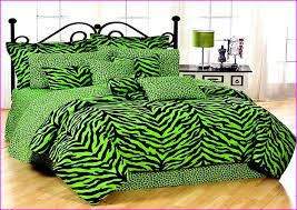 Leopard Print Curtains And Bedding Best 25 Leopard Print Bedding Ideas On Pinterest Leopard Print