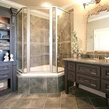 country bathrooms ideas bathroom ideas country style rustic small bedroom bath remodeling