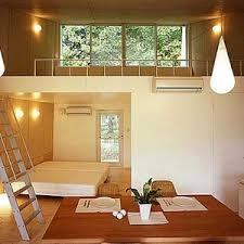 home interior photos home interior design ideas for small spaces pleasing space living