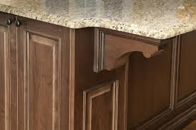 Kitchen Cabinets In Surrey Bc Clear Alder Cabinets U2013 Kitchen U0026 Bath Kitchen Cabinets