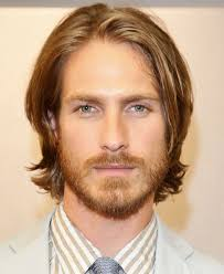men feathered hair pictures on mens feathered hair cute hairstyles for girls