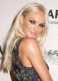 hair trend 2015 2015 2016 blonde hair trends long hairstyles 2017 long