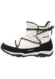 columbia womens boots sale columbia boots sale all styles save up to 68 in