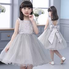 aliexpress com buy new summer girls dress formal clothes girls