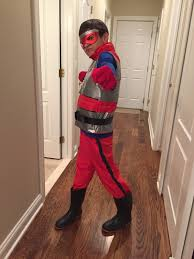 calypso in the country the henry danger inspired halloween costume