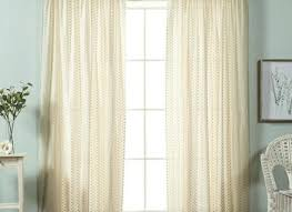 Sheer Curtains Tab Top Tab Top Curtain Panels Eulanguages Net