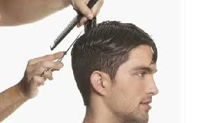 men u0027s hair salon in arlington mens grooming salon barbershop