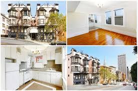 2 bedroom apartments in san francisco for rent best rental finds in san francisco from studios to 3 bedrooms