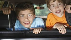 loi sur siege auto loi sur les sièges d auto yoopa ca