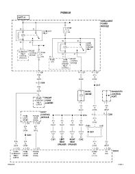car wiring dodge caravan speaker wiring diagram 88 diagrams car