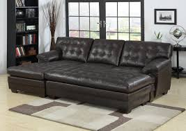 sofa with chaise lounge and recliner chaise lounge double chaise lounge sofa indoor large size of