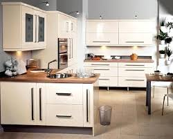 kitchen cabinet doors order online readymade cabinets india design