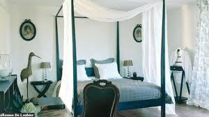 dune du pilat chambre d hote 20 chambres d hôtes et hôtels pour une escale à l ouest côté maison