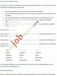 Resume Examples College by Examples Of Resumes Sample Resume Basic College Students No With