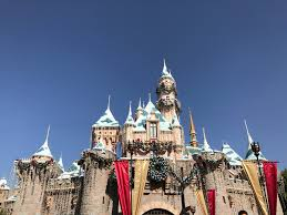 is disneyland open on popsugar smart living