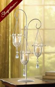 Crystal Wedding Centerpieces Wholesale by 1675 Best Wholesale Wedding Centerpieces Bulk Centerpieces
