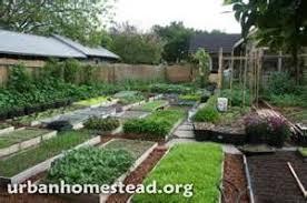 intensive gardening spring is coming hobbyfarmlife com